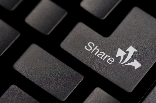 social-sharing-buttons